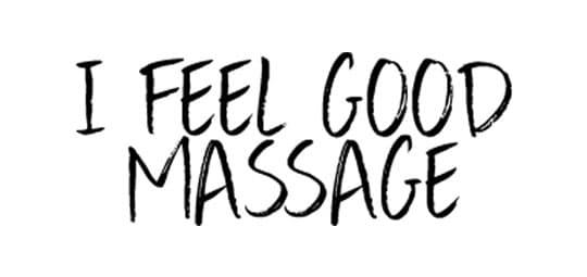 logos-i-feel-good-massage