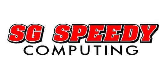 logos-sg-speedy
