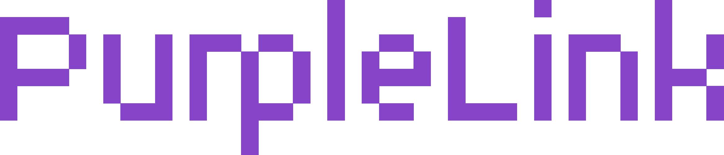 PurpleLink